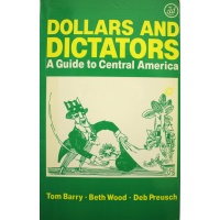 Dollars and Dictators