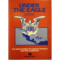 Under the Eagle