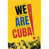 we_are_cuba